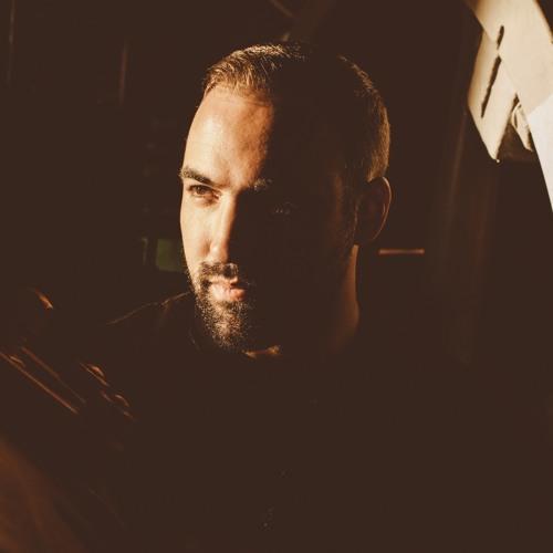 Meistro's avatar