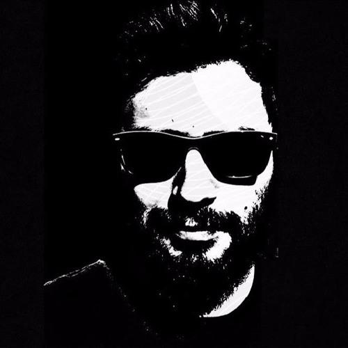 Onur Soysal's avatar