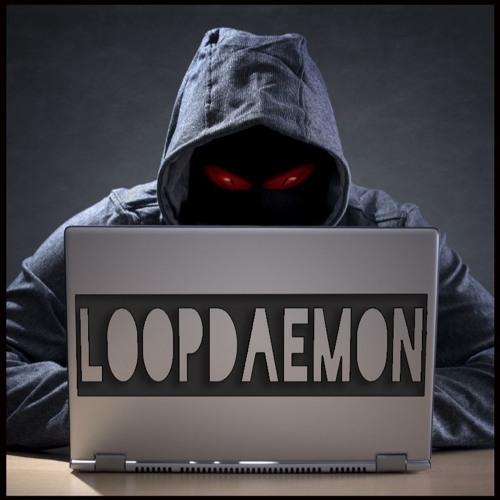 LoopDaemon's avatar