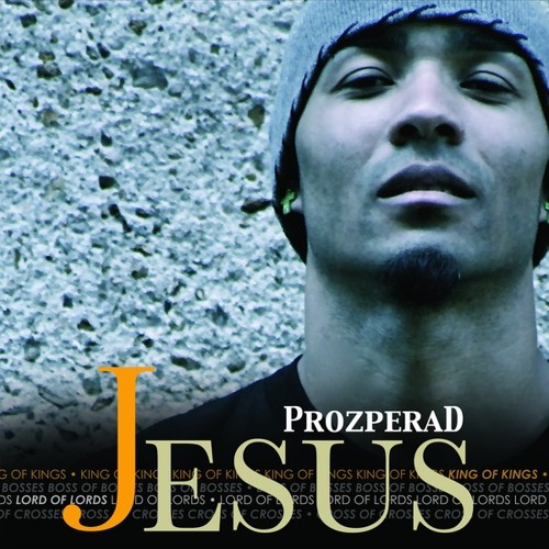 Prozperad's avatar