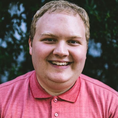 Dan Bullman Photography Podcast's avatar