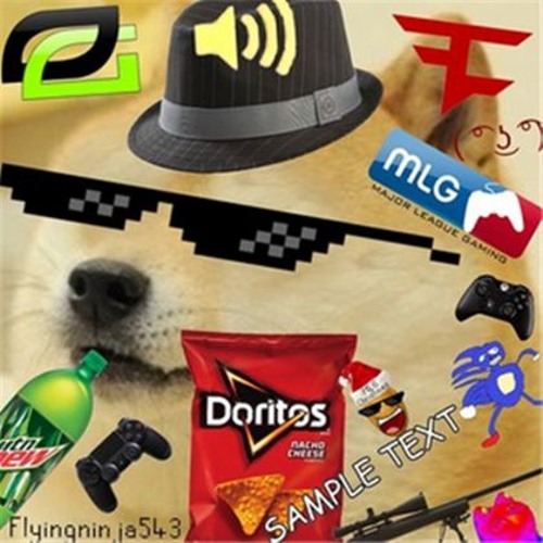 NinjaMan136's avatar
