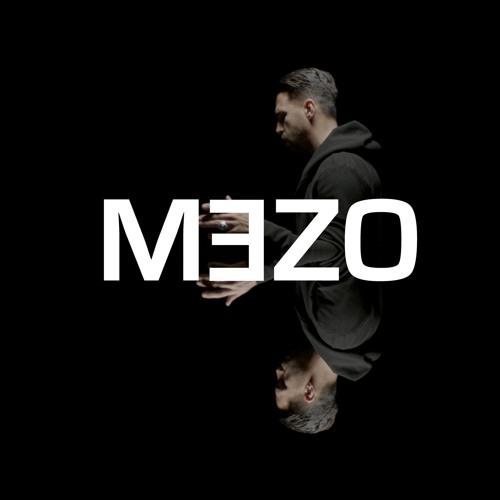 Mezo's avatar