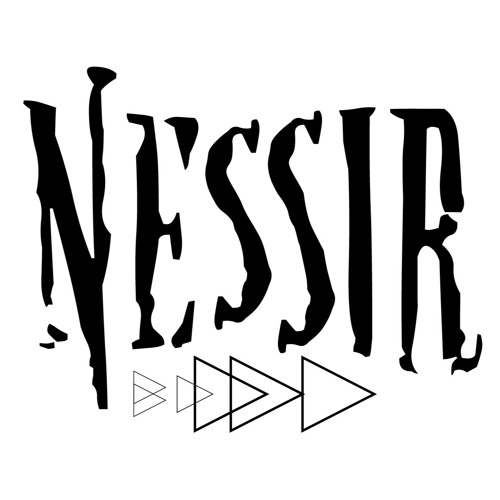 Nessir's avatar