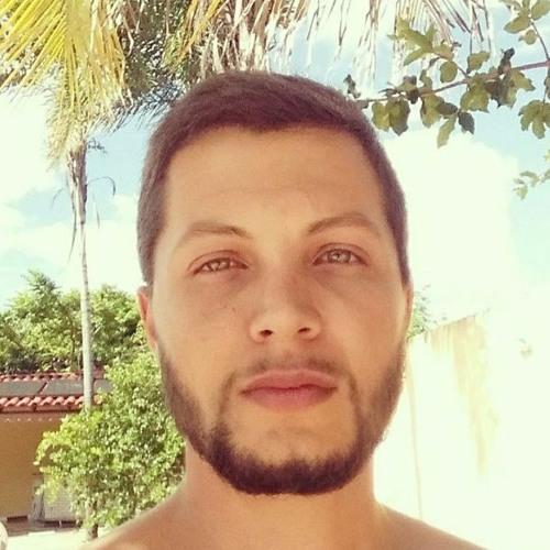 Wender Pimenta's avatar