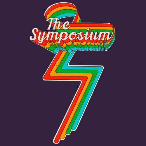 The Symposium's avatar