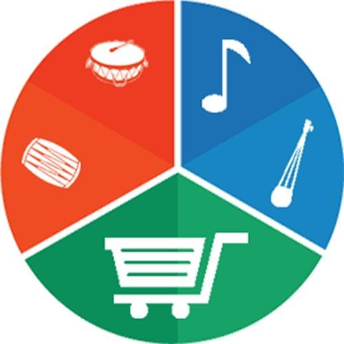 কুষ্টিয়াশহর.কম's avatar