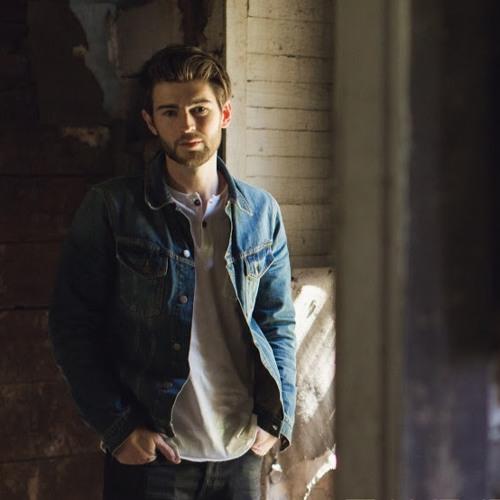 Jerrod Phillips's avatar