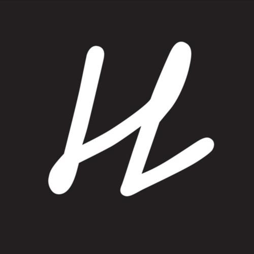 Hedonism Music's avatar