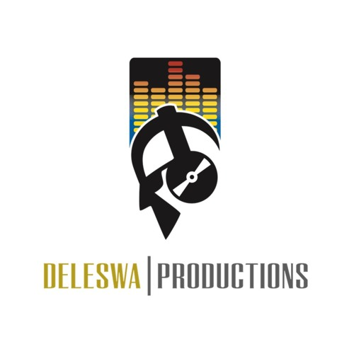 Deleswa Productions's avatar