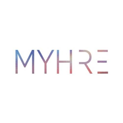 MYHRE's avatar