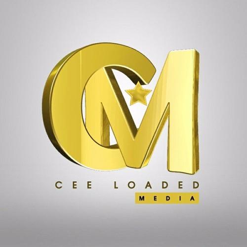 Ceeloaded Media's avatar