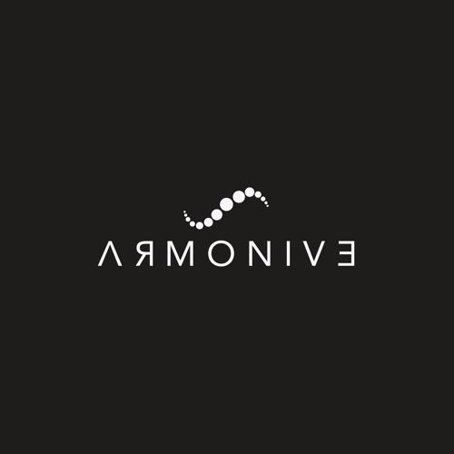 Armonive's avatar