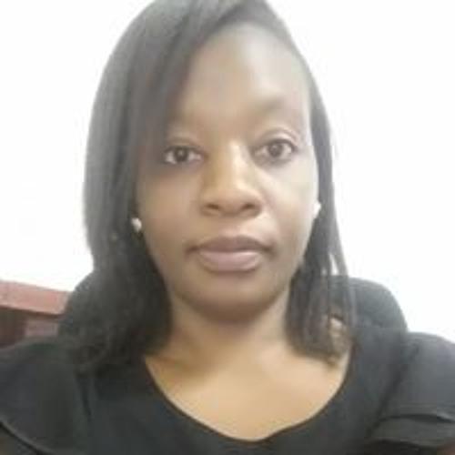Mai Chikeke's avatar