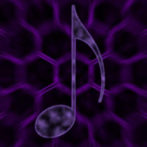 Musicality_bot's avatar