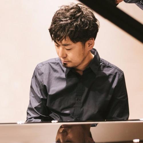松尾シゲオキ(Shigeoki Matsuo)'s avatar