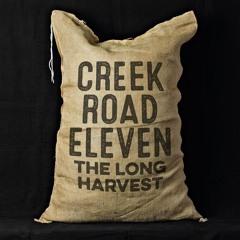 Creek Road Eleven