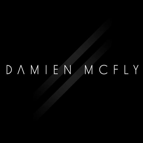 Damien McFly's avatar