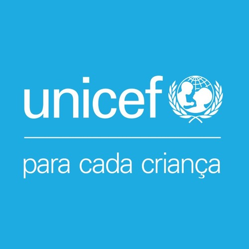 UNICEF Mozambique's avatar
