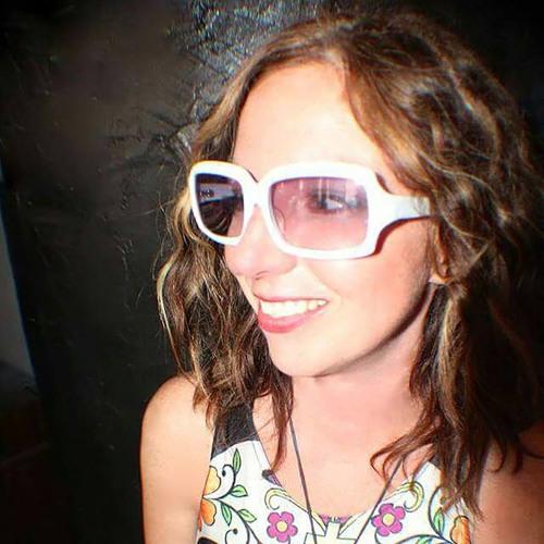 Amy Unland's avatar