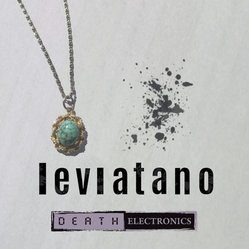 Death Electronics's avatar