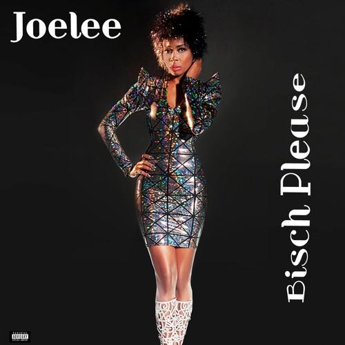 Joelee's avatar