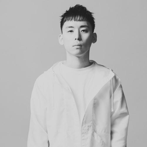 KΣITO's avatar