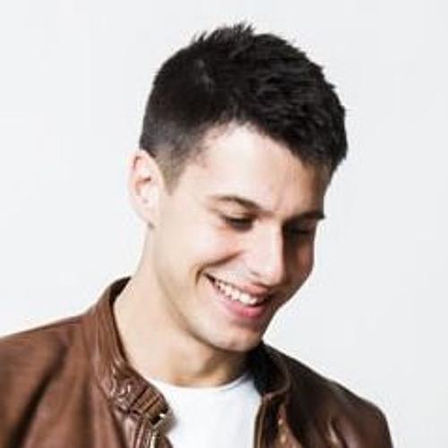 Pello Reparaz's avatar
