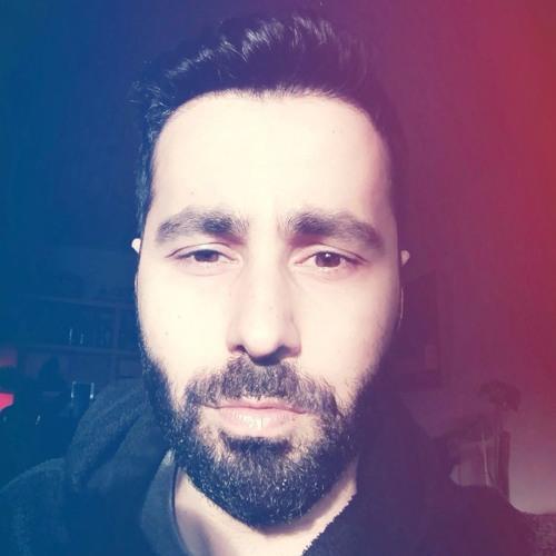 Tufan Demir's avatar