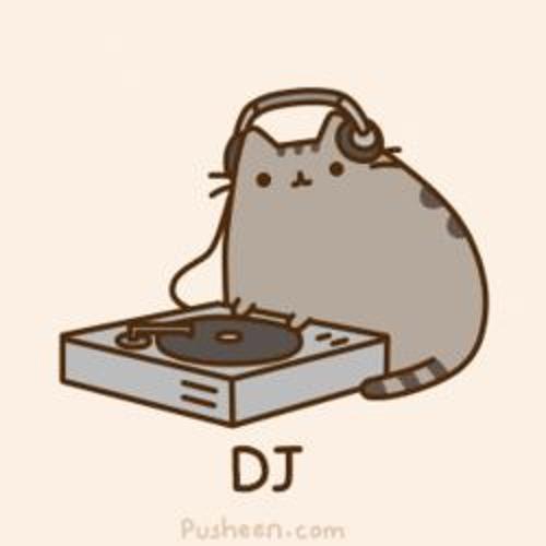 dj_pusheen's avatar