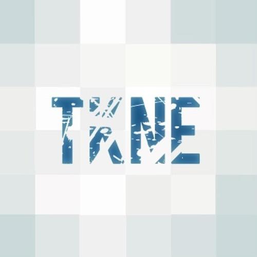 TKNe's avatar