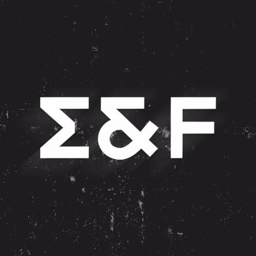 E-Zoom  Fujin's avatar