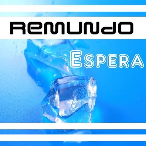 Remundo 2's avatar