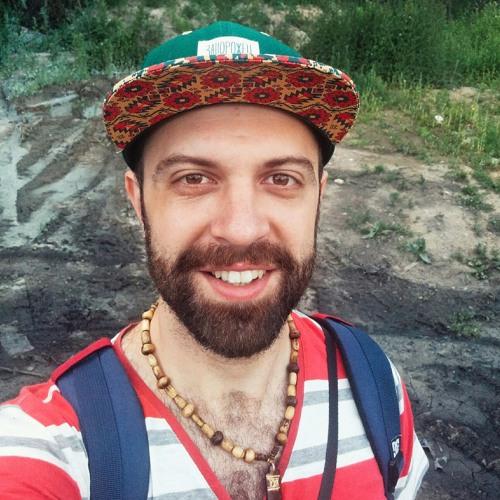 Valentin Drab's avatar