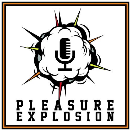 Pleasure Explosion's avatar