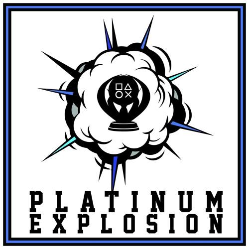 Platinum Explosion's avatar