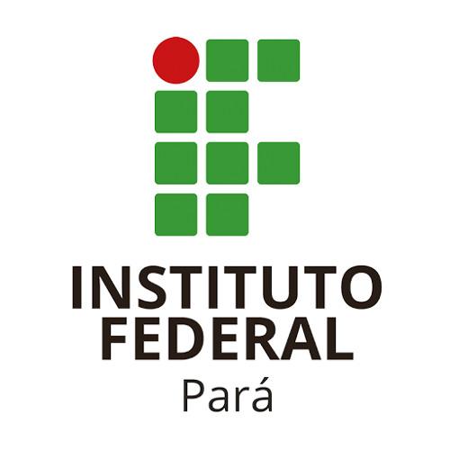 ASCOM IFPA's avatar