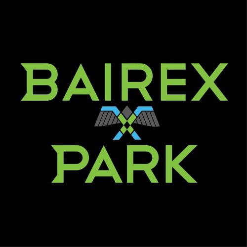 Bairex Park's avatar