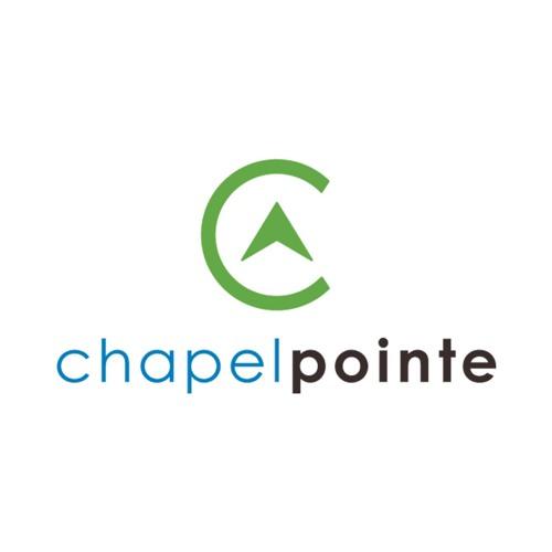 Chapel Pointe's avatar