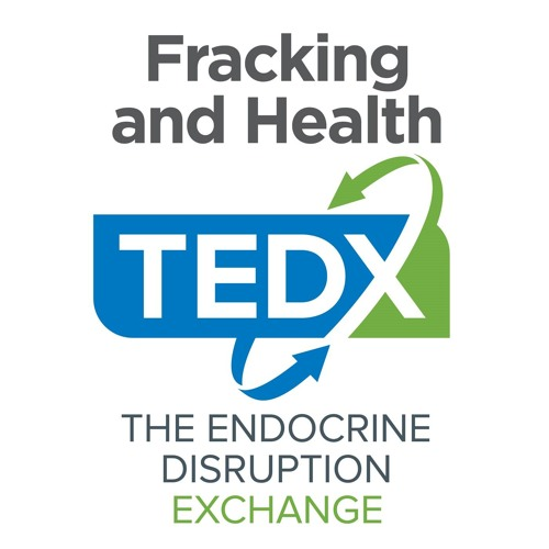 Fracking and Health: Ask an Expert's avatar