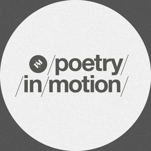 Poetry in Motion Music's avatar