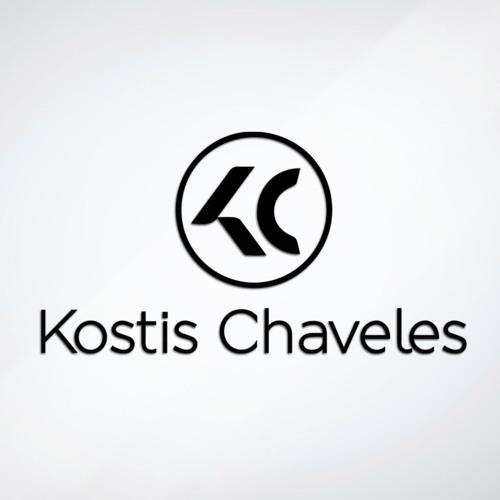Kostis Chaveles's avatar