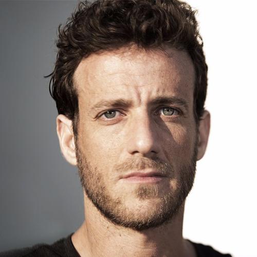 Lionel Faretein's avatar