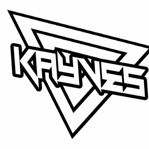 Dj kayves Productions's avatar
