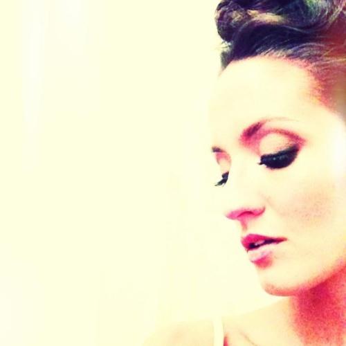 Ande Sedwick's avatar