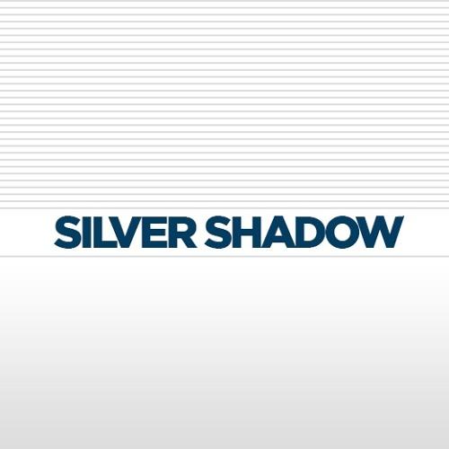 Silver Shadow's avatar