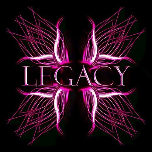 Legacy Rocks Dallas's avatar