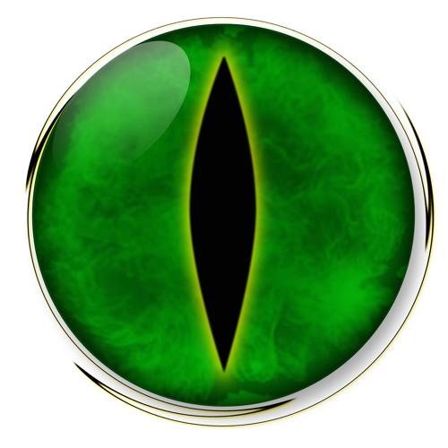 LagartoFM's avatar