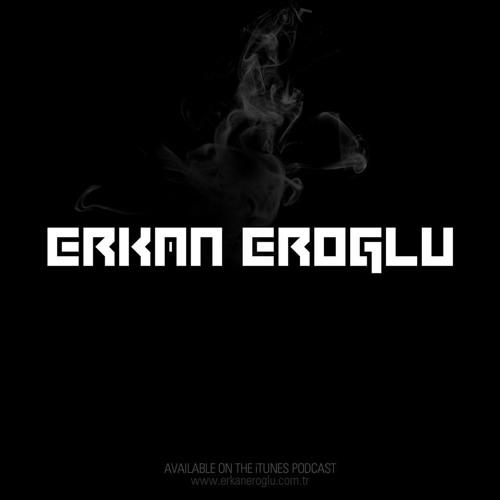 Erkan EROGLU's avatar