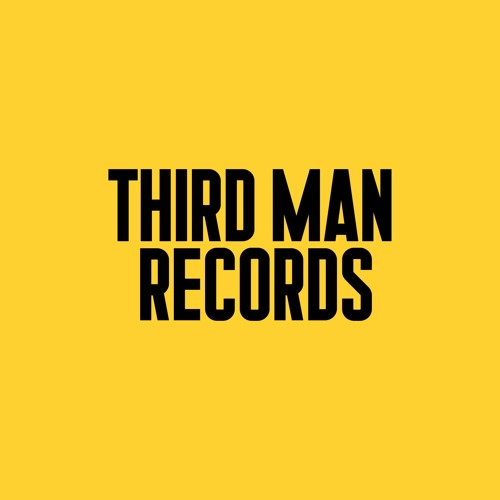 Third Man Records's avatar